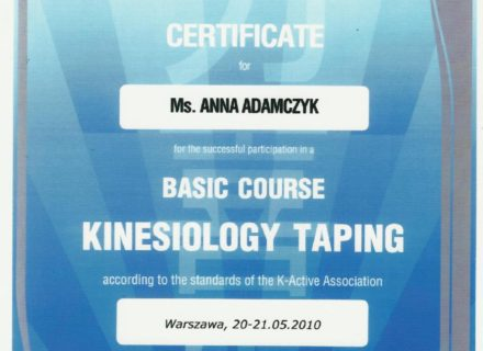 aal_kinesiology_taping