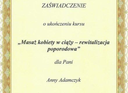 aal_masaz_kobiety_w_ciazy_rewitalizacja_poporodowa