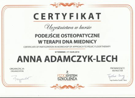 aal_osteopatia miednicy
