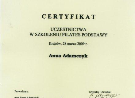 aal_szkolenie_pilates_podstawowy