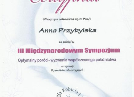 ap_III_miedzynarodowe_sympozjum_optymalny_porod_wyzwania_wspolczesnego_poloznictwa