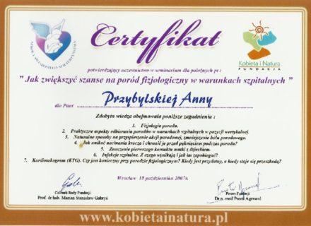 ap_jak_zwiekszac_szanse_na_porod_fizjologiczny