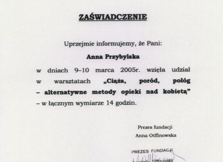 ap_warsztaty_ciaza_porod_polog_alternatywne_metody_opieki_nad_kobieta