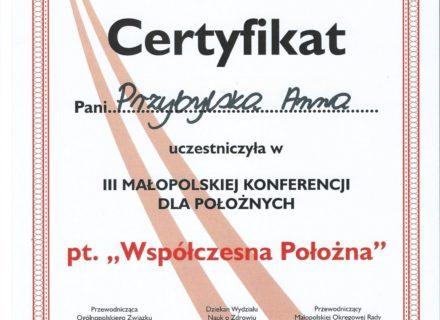 ap_wspolczesna_polozna