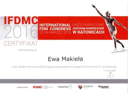 em_FDM Congress