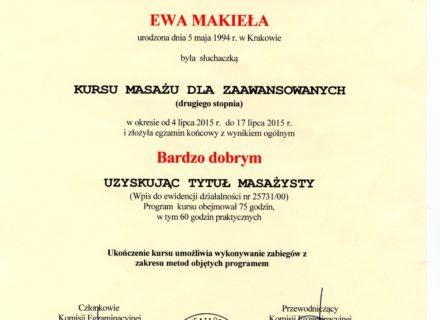 em_masa+- (2)