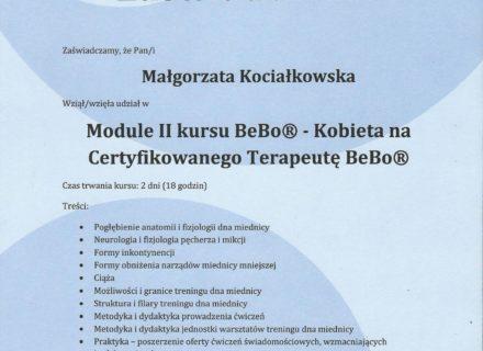 gk_certyfikowany_bebo