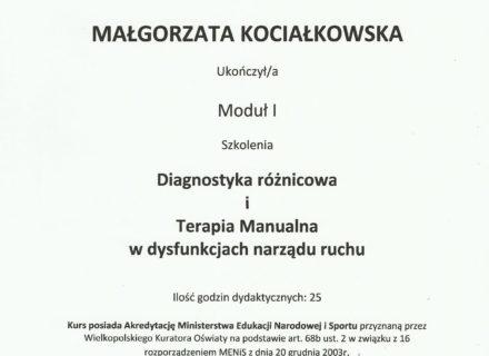 gk_diagnstyka_roznicowa