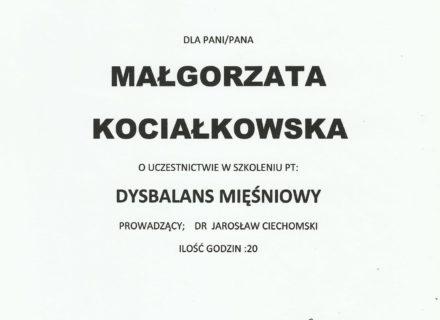 gk_dysbalans