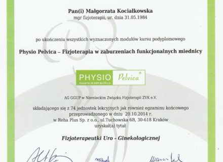 gk_fizjoterapia_zaburzenia_dna_miednicy