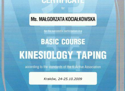 gk_kinezjology_taping