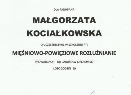 gk_miesniowo_powieziowe_rozluznianie