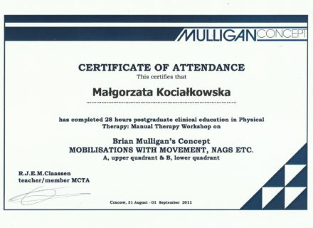 gk_mobilisation_movement