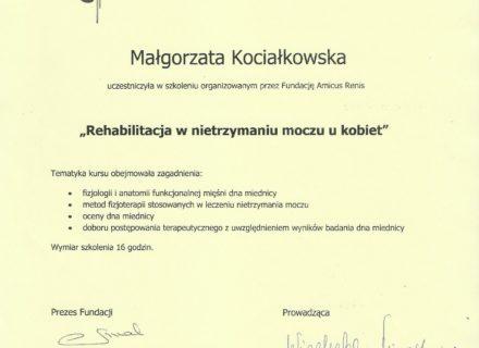 gk_rehabilitacja_nietrzymanie_moczu