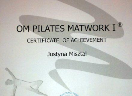 jm_Pilates Mat 1