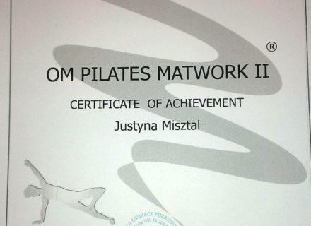 jm_Pilates Mat 2