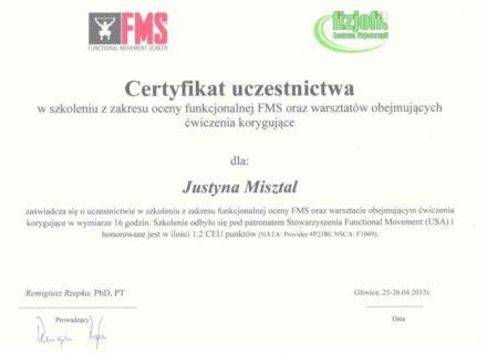 jm_fms