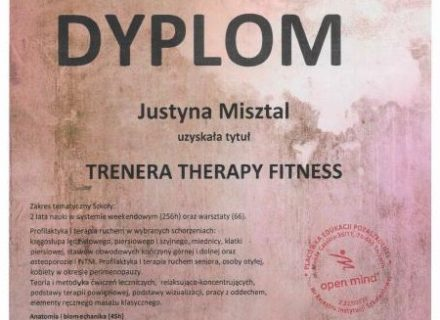 jm_therapy_fitness