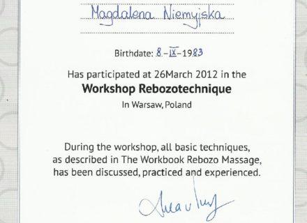 mn_workshop_rebozo