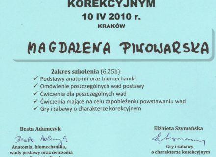 mp_gimnastyka korekcyjna