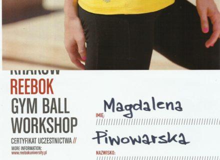 mp_gym ball