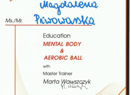 mp_mental body