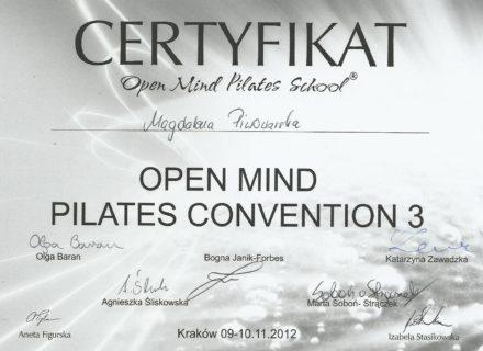 mp_open mind pilates