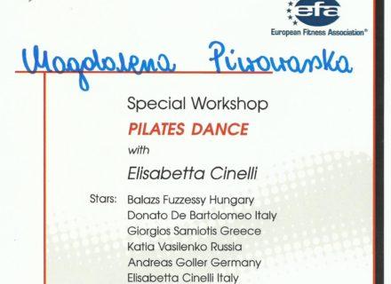 mp_pilates dance
