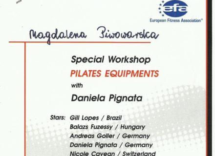 mp_pilates equipment