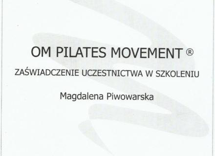 mp_pilates movement