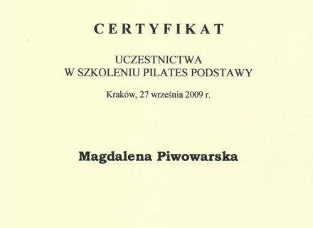 mp_pilates podstawy