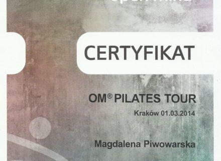 mp_pilates tour