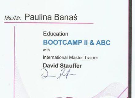 pb_bootcamp
