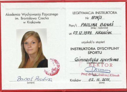 pb_gimnastyka_sportowa