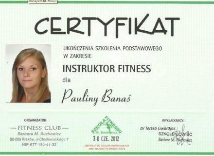 pb_instruktor_fitness