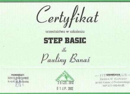 pb_step