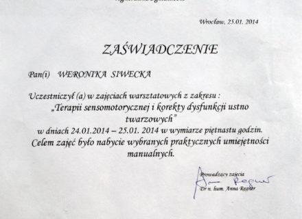 ws_korekta_ustno_twarzowa