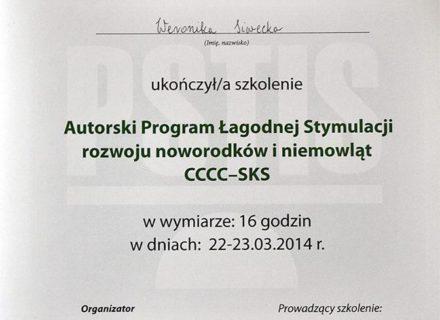 ws_lagodna_stymulacja