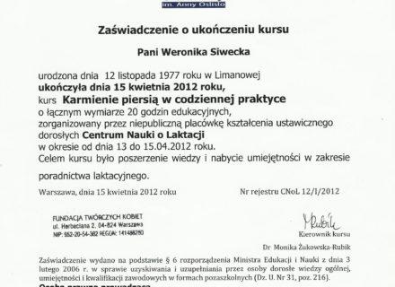 ws_laktacja1