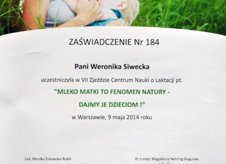 ws_zjazd laktacyjny