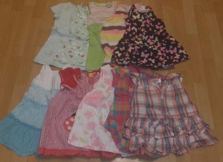 Sukienki 2_3