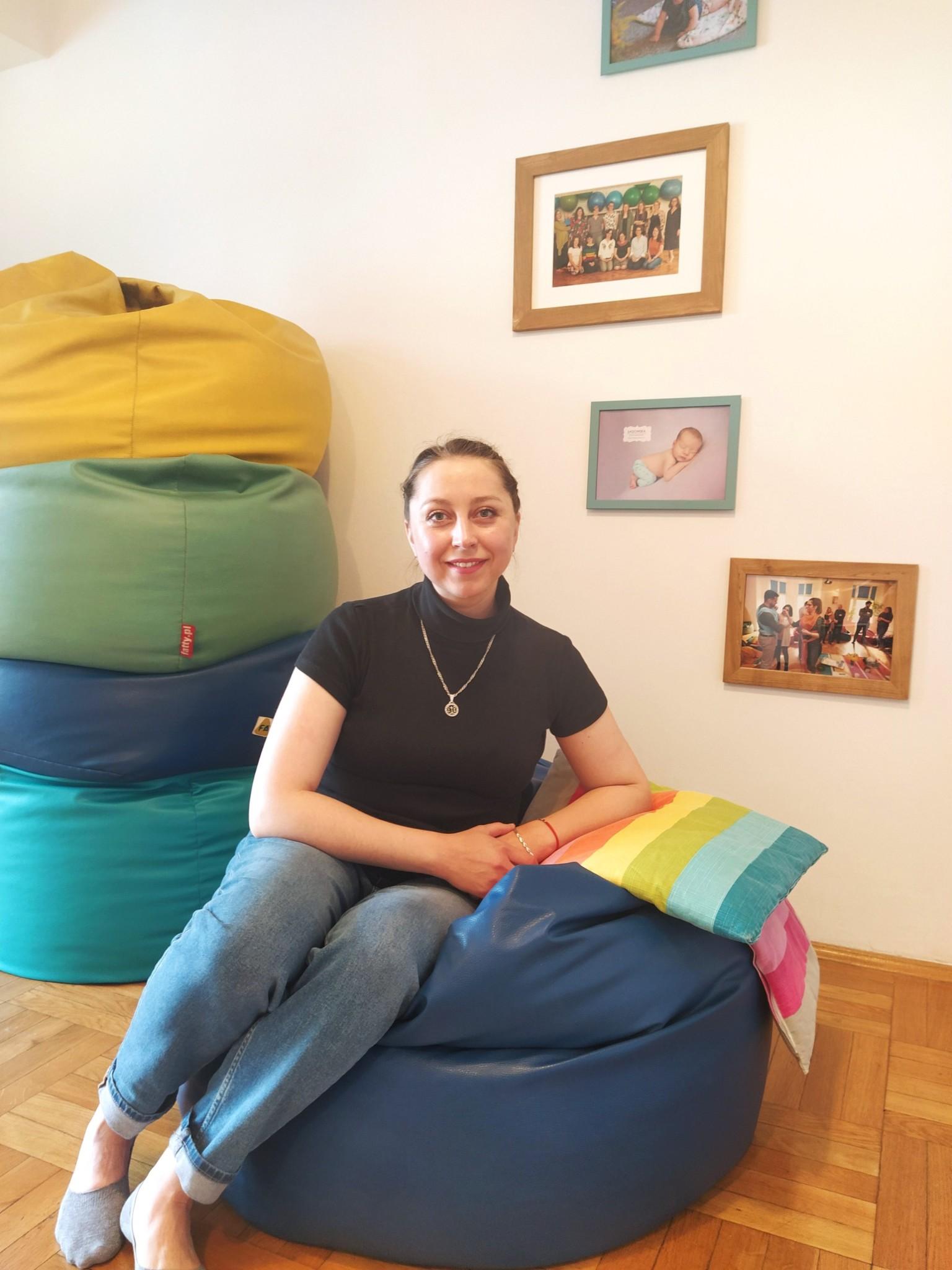 Olga Stetsiuk _2